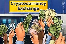 Td ameritrade provides free real time market data over a websockets api. Us Brokerage Firm Td Ameritrade To Invest In New Crypto Exchange
