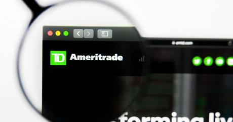 Can Users Buy Bitcoin Through Td Ameritrade S Platform Finance And Funding Altcoin Buzz