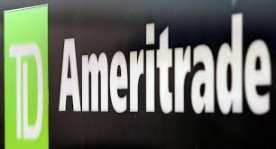 Now is the time to buy, here's my thoughts, etc. Td Ameritrade Invests In Cryptocurrency Exchange Erisx Reuters