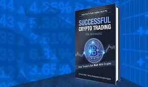 Their signals have already helped a lot of beginners to take advantage of their expert team of veteran traders. Cryptocurrency Trading For Beginners The Ultimate Ebook