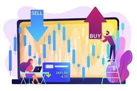 The rsi in its simplicity is an indicator that analyses the momentum of a coin by measuring the speed and change in the movement of price. Trading Toolkits Beginners Guide To Day Trading In Crypto