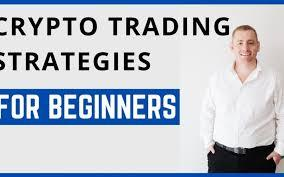 In the stock market, traders can choose to day trade, swing, or position trade. Crypto Day Trading Strategies For Beginners How To Make Money With Cryptocurrency Trading Trading Rodeo