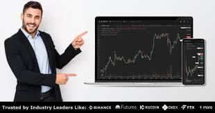 The second block is passive tactics that are not so demanding and usually require less time and effort. Cryptodroi Gunbot The Ultimate Crypto Trading Bot