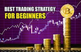 Cryptocurrency trading strategies for beginners let us start with what are trading strategies? trading strategies are there to provide objectives for traders to earn more with lesser capital; 5 Cryptocurrency Trading Strategies For Beginners