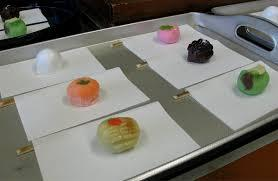 Consider the type of business you are doing. List Of Japanese Desserts And Sweets Wikipedia