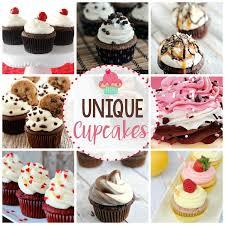 There are so many delicious and mouth watering desserts all over the world with various kinds of tastes. 25 Amazing Cupcake Recipes