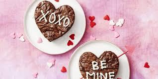 There are so many delicious and mouth watering desserts all over the world with various kinds of tastes. 72 Best Valentine S Day Desserts Easy Recipes For Valentines Day Cakes And Sweets