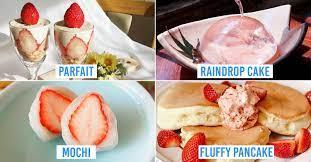 Choose a funny and cute name. 10 Simple Japanese Desserts You Can Actually Make At Home
