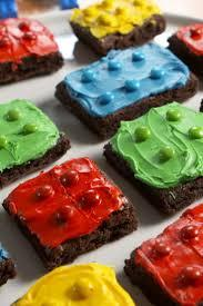 There are so many delicious and mouth watering desserts all over the world with various kinds of tastes. 30 Easy Dessert Recipes For Kids Best Kid Friendly Dessert Ideas Delish Com