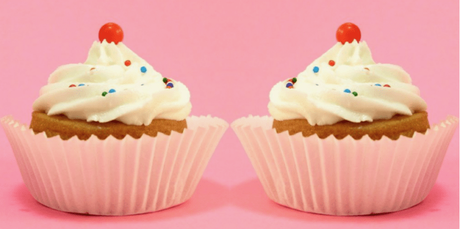 50 Cutest Dessert Ideas Of All Time Yourtango