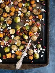 (we donated to the homeless instead). 19 Best Non Traditional Christmas Dinner Recipes Eat This Not That