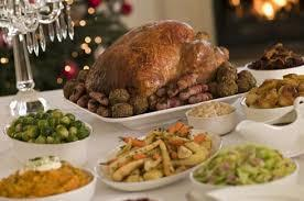 You also can discover several relevant plans at this site!. Christmas Dinner Recipes Cdkitchen