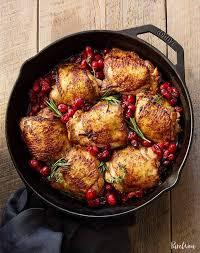 22 non traditional christmas dinner ideas you need to try. 54 Non Traditional Thanksgiving Dinner Ideas Purewow