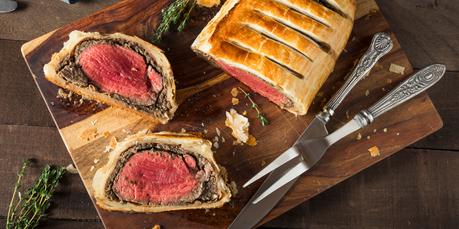 Beyond Turkey 5 Non Traditional Christmas Dinner Ideas Spragg S Meat Shop