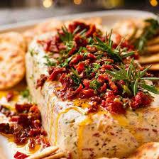 What do brits eat during christmas dinner? Christmas Recipes And Menus Recipetin Eats