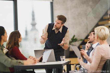 business-team-stress