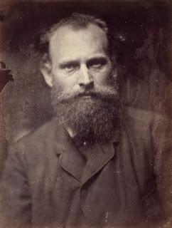 MMM- Morisot Aime Manet Part 1