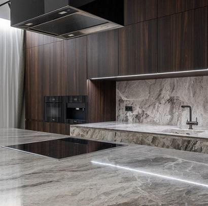 Design Styles to Consider for Your Upcoming Kitchen Remodel