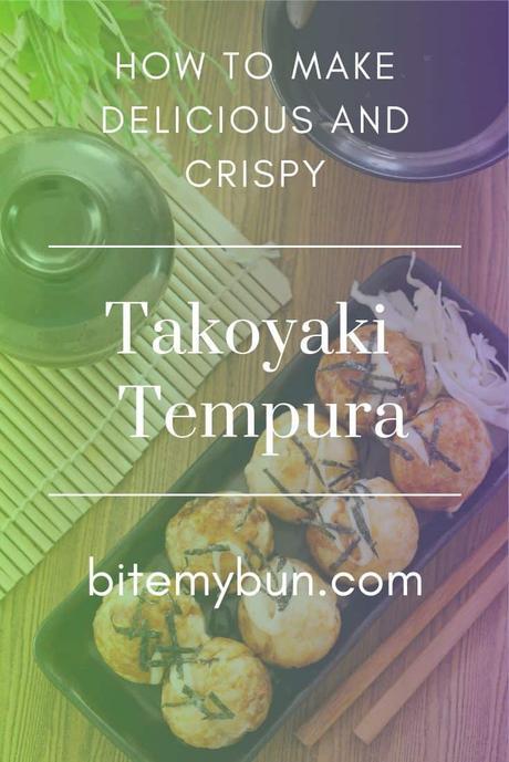 How-to-make-crispy-Takoyaki-tempura