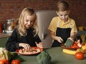 Healthy Family: Habits Should Teach Your Kids Better Health