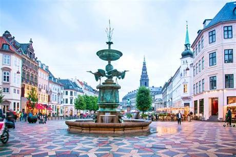 Enjoy free cancellation on most hotels. 10 bezienswaardigheden in Kopenhagen | Onze tips ...