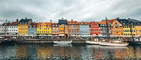 Enjoy and share copenhagen!visit copenhagen in 4k is a project meant to increase the popularity of this colorful and beautiful city among tourists. Kopenhagen: Reiseführer für eure nächste Städtereise