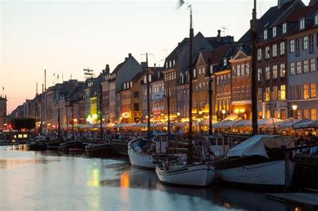 And have engrained this notion into our core values. Kopenhagen - Verkeersbureaus.info