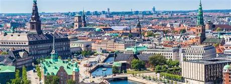 Este é um espaço para trocar informações e comentários entre apaixonados pelos. Stedentrip Kopenhagen? Boek nú jouw Citytrip op ...