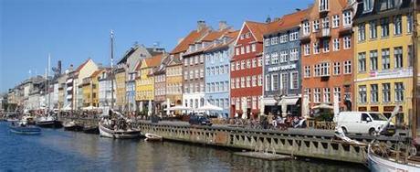 Book your hotel in copenhagen and pay later with expedia. Kopenhagen
