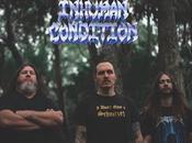 """NOW!!! INHUMAN CONDITION Release """"Rat God"""" Stream Album Entirety!"""