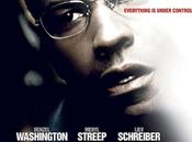 Film Challenge Thriller Manchurian Candidate (2004) Movie Review
