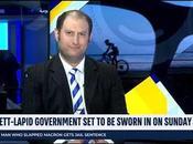 Jeremy Saltan Debate w/Likud's Amir Weitmann (June 2021) (video)