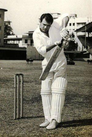 Cricket Hall of Fame ~ what is achieved in inducting players who passed away decades ago !!
