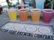 Hilton Head Breweries Grab Local Craft Beer