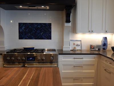 DIY Kitchen Cabinet Installation