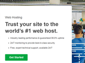 GoDaddy Hosting Review: Must Read Review Before Choosing