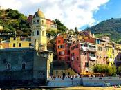 Best Places Visit Italy