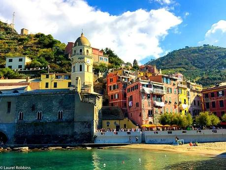 The 9 Best Places To Visit in Italy