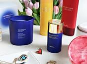 Prismologie Luxury Self Care Based Around Scent Colour