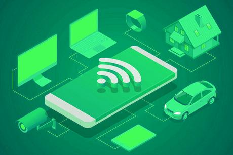 Broadband Projects