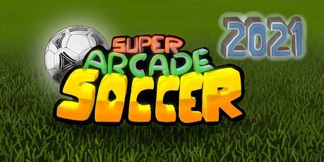 Super Arcade Soccer 2021   Nintendo Switch download ...