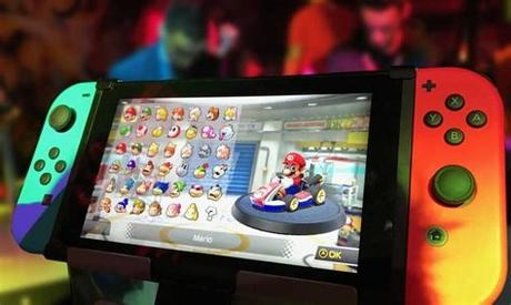 That's what this page is for! Top Arcade Games For 2021