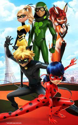 This superhero running game is the real deal! Miraculous Ladybug & Cat Noir - The Official Game APK ...