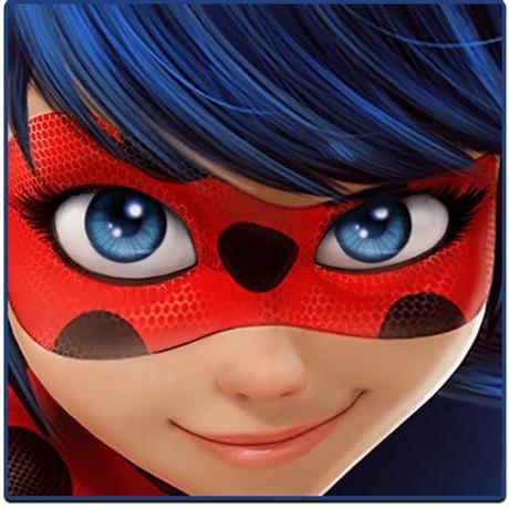 Miraculous ladybug & cat noir. Download The Miraculous Ladybug and Cat Noir The Official ...