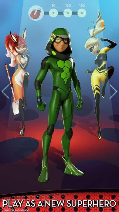 Download apk download xapk file. Miraculous Ladybug & Cat Noir for PC - Free Games Download ...