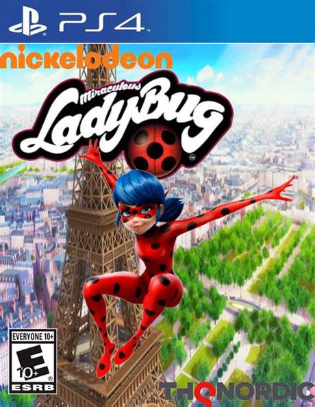 The game takes place in paris, and the existing characters are ordinary teenagers who lead a double life at night become superheroes, protecting the. Miraculous ladybug games download free clip art with a ...
