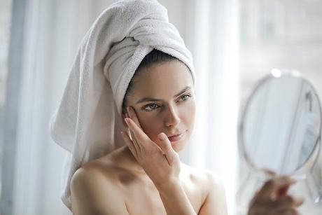 How to Build a Minimalist Skincare Routine That Works