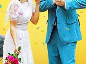 Diana's Wedding Release News