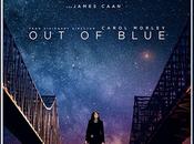 Film Challenge Thriller Blue (2018) Movie Review