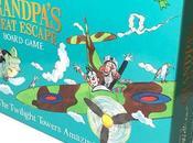 Great Escape Games Cowboys دانلود بازی Games-Puzzle Cowboy برای اندروید مایکت Play Other Room Cafecafe Games.